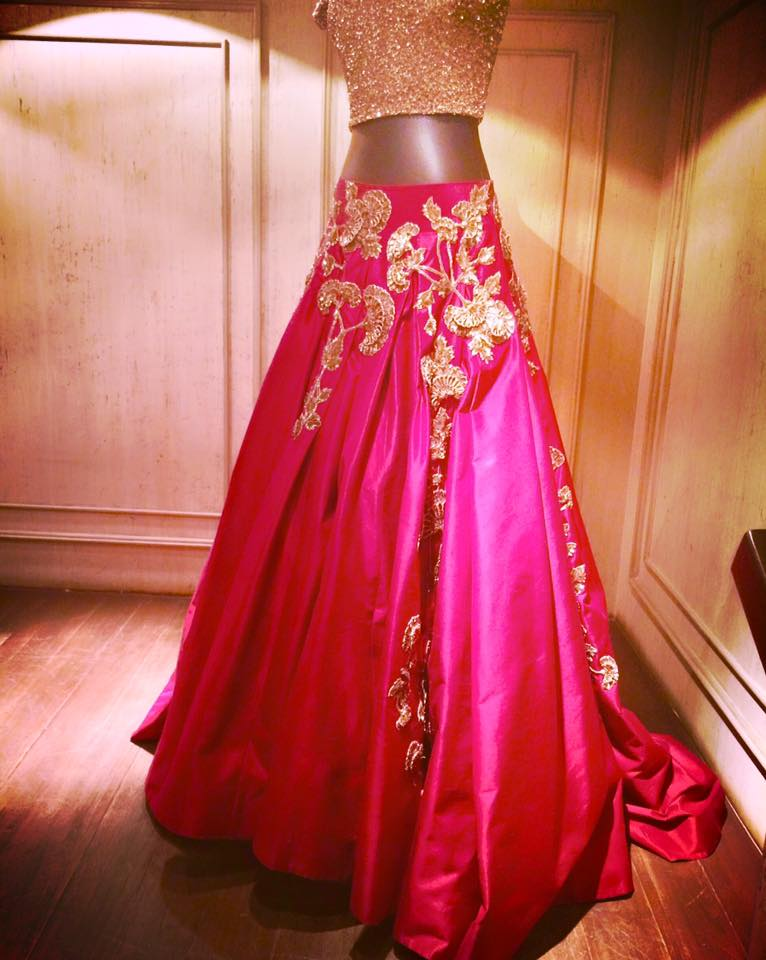 Manish Malhotra - Eventznu | Wedding Vendors and Much more...